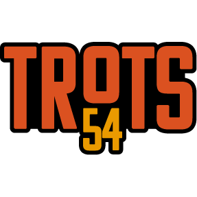 Trots54